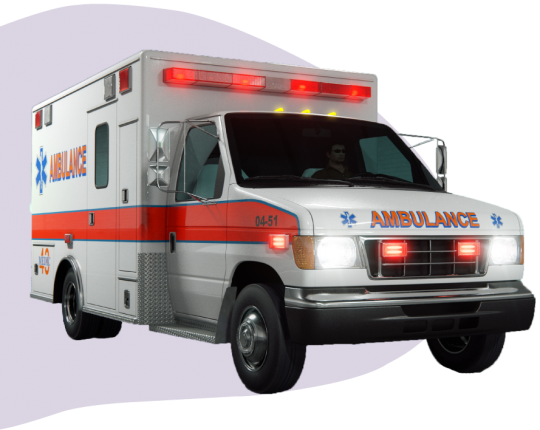 services-ambulance